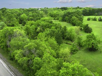 Rowlett Commercial Lots & Land For Sale: 6701 Liberty Grove Road