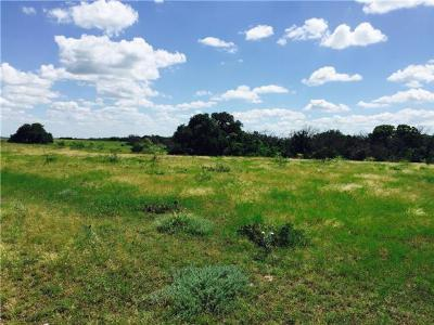 Stephenville TX Farm & Ranch Sold: $129,800