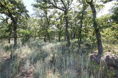 Wise County Residential Lots & Land For Sale: L 265 Ridgeline Drive