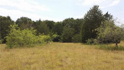 Corsicana TX Residential Lots & Land Sold: $29,900
