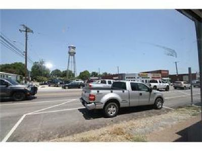 Canton TX Commercial Sold: $300,000