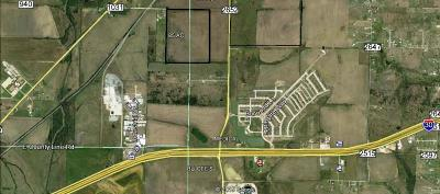 Royse City Commercial Lots & Land For Sale: 00 Fm 2642