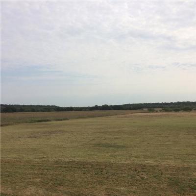 Eastland Farm & Ranch For Sale: 65 Ac Hwy 112