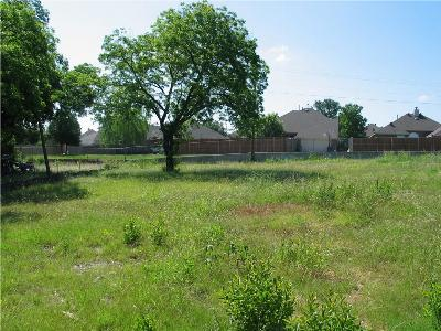 Rowlett Commercial Lots & Land For Sale