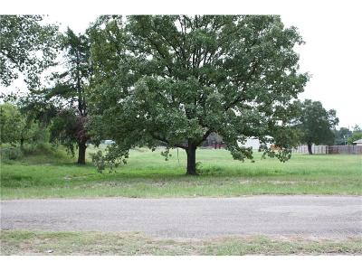 Canton TX Residential Lots & Land Sold: $25,900