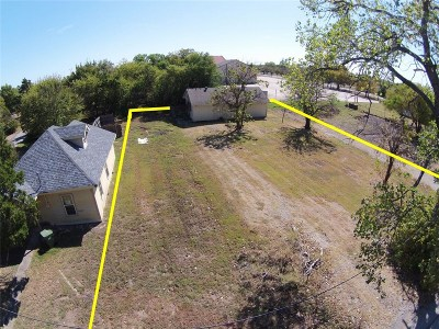 Sachse Residential Lots & Land For Sale: 6132 Dewitt Street