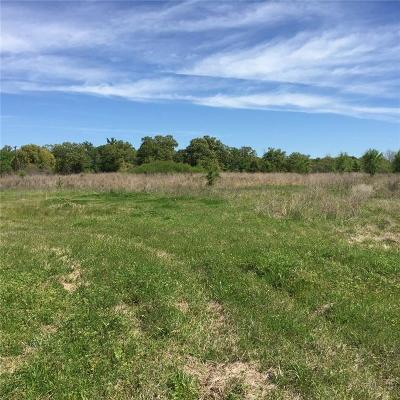 Van Farm & Ranch For Sale: 5807pr Fm 1805