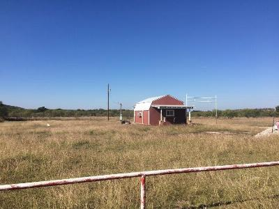 Santo Commercial For Sale: 87445 Ih 20