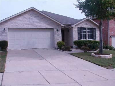 Frisco TX Rental Leased: $1,595