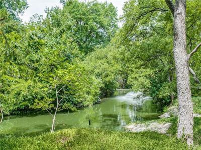 Dallas Single Family Home For Sale: 9131 Devonshire Drive