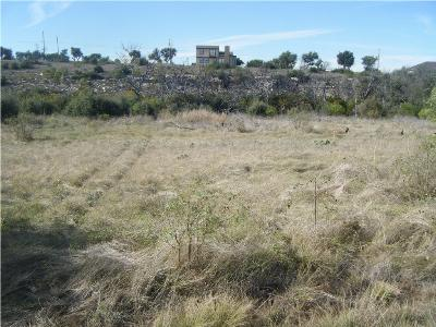 Residential Lots & Land For Sale: 6129 Hell's Gate Drive W