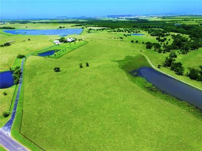 Rockwall County Residential Lots & Land For Sale: 1 Mann Road
