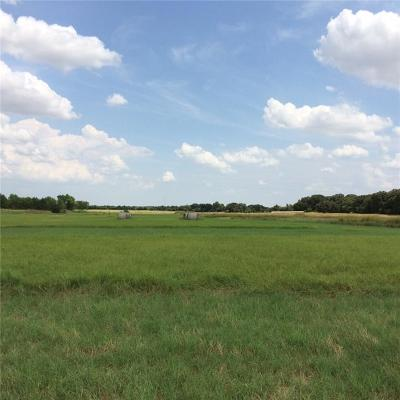 Comanche TX Farm & Ranch For Sale: $299,500