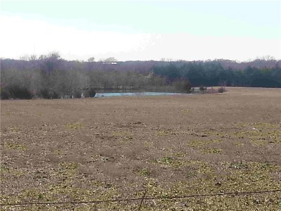 Melissa Residential Lots & Land For Sale: 4332 County Road 413