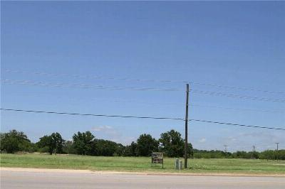 Eastland Commercial Lots & Land For Sale: 0000 Main Street