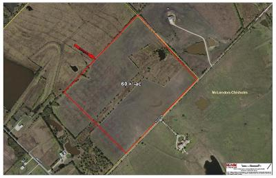 Rockwall Farm & Ranch For Sale: 00 Klutts Road