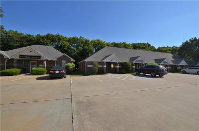 Pottsboro TX Commercial For Sale: $598,750