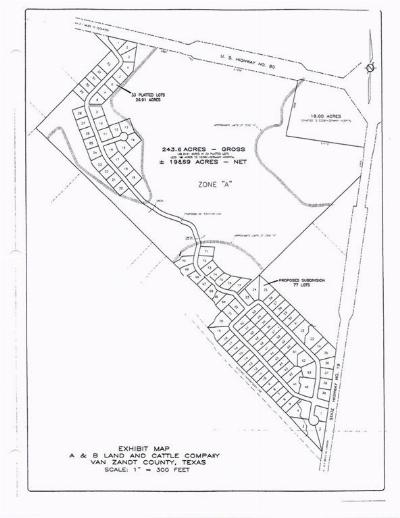 Edgewood Residential Lots & Land For Sale: Lot 13 Pr 7017