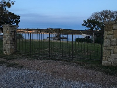 Palo Pinto County Residential Lots & Land For Sale: 1008 Blue Jay Lane