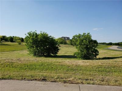 Grand Prairie Residential Lots & Land For Sale: 3068 Koscher Drive #2462