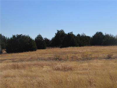 Waxahachie Residential Lots & Land For Sale: 1219 Lynn Way