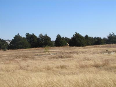Waxahachie Residential Lots & Land For Sale: 1221 Lynn Way