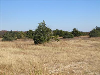 Waxahachie Residential Lots & Land For Sale: 1223 Lynn Way