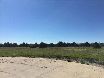 Waxahachie Residential Lots & Land For Sale: 1225 Lynn Way