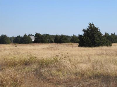 Waxahachie Residential Lots & Land For Sale: 1222 Lynn Way