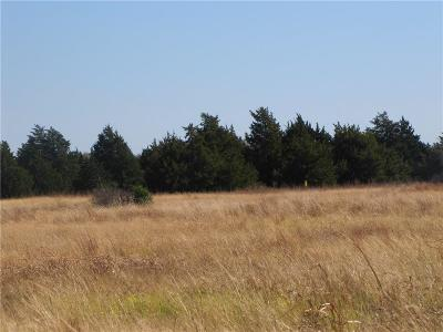 Waxahachie Residential Lots & Land For Sale: 1218 Lynn Way