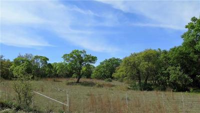 Brownwood Residential Lots & Land For Sale: 2 Oak Hill Circle