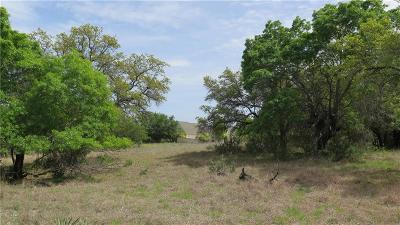 Brownwood Residential Lots & Land For Sale: 9 Oak Hill Circle