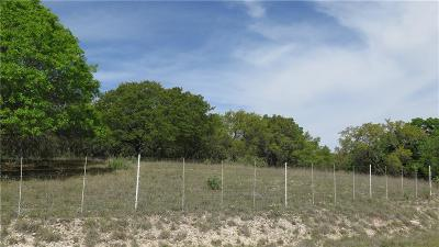 Brownwood Residential Lots & Land For Sale: 10 Oak Hill Circle