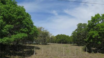 Brownwood Residential Lots & Land For Sale: 12 Oak Hill Circle