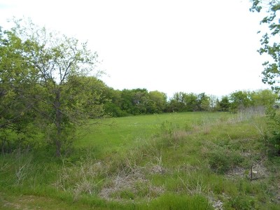 Forney Commercial Lots & Land For Sale: Broad