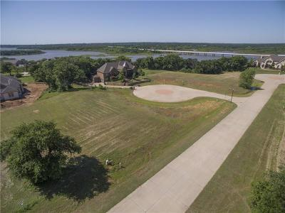 Corinth Residential Lots & Land For Sale: 3700 Lake Grove Court