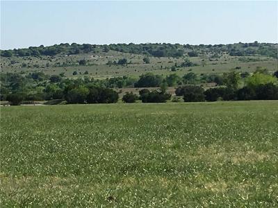 Erath County Farm & Ranch For Sale: 1360 Private Road 1254