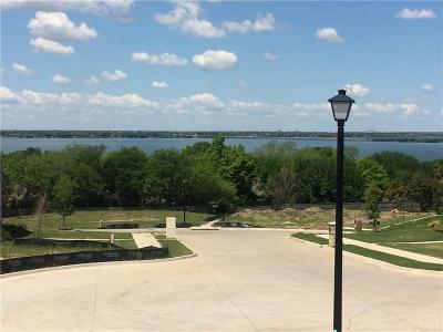 Rockwall, Royse City, Fate, Heath, Mclendon Chisholm Residential Lots & Land For Sale: 1509 S Alamo Road