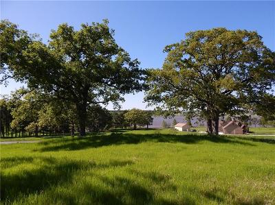 Athens Residential Lots & Land For Sale: 291 Wildlife Way