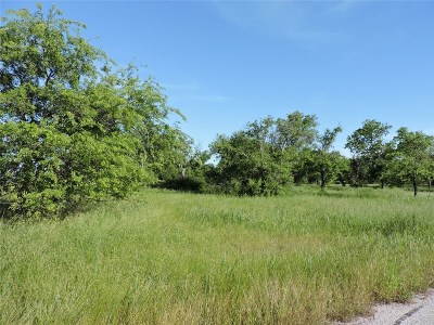 Bridgeport Residential Lots & Land For Sale: Lot 19 Lake House Drive