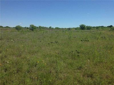 Residential Lots & Land For Sale: Xxx Cr 366