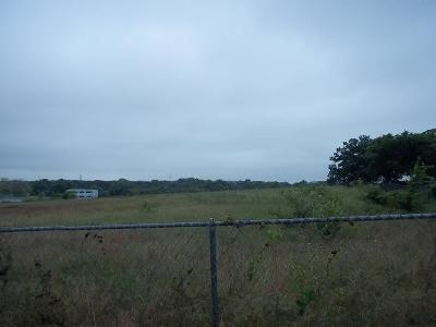 Kennedale Residential Lots & Land For Sale: 3760 Kennedale New Hope Road