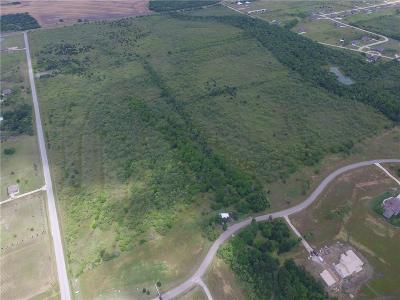 Royse City Residential Lots & Land For Sale: Fm 548