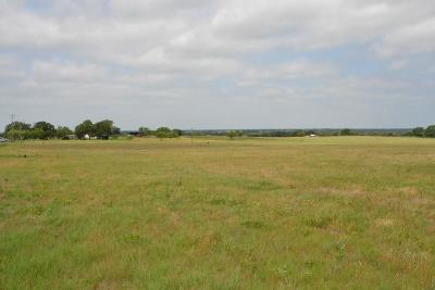 Gorman Farm & Ranch For Sale: Tbd Fm 2689