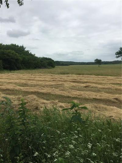 Burleson, Joshua, Alvarado, Cleburne, Keene, Rio Vista, Godley, Everman, Aledo, Benbrook, Mansfield, Grandview, Crowley, Fort Worth, Keller, Euless, Bedford, Saginaw Farm & Ranch For Sale: 4615 Rendon