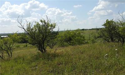 Comanche Residential Lots & Land For Sale: 00 Greenwood Rd