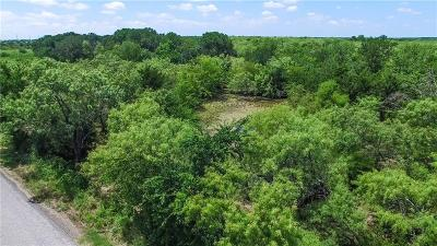 Royse City Residential Lots & Land For Sale: Poetry Road