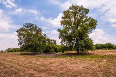 Commercial Lots & Land For Sale: 1257 Avondale Haslet Road