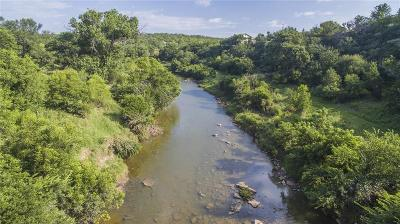 Mills County Farm & Ranch For Sale: 420 S County Road 430