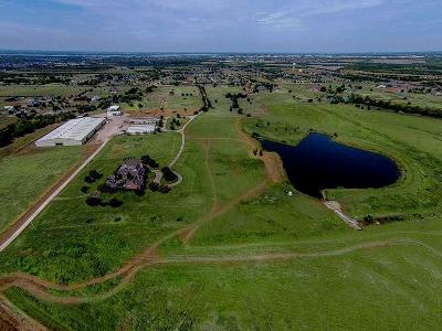 Rockwall County Commercial Lots & Land For Sale: 5565 1 S Fm 549